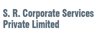 S. R. Corporate Services Private Limited