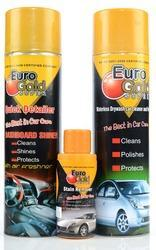 Car Care Kit Liquid