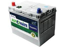 Sukam Automotive Battery