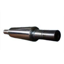 rubber mill rolls