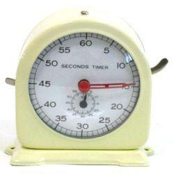 Stop Clock Esal