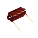 Ferrite Rod Inductors