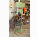 column drilling machines