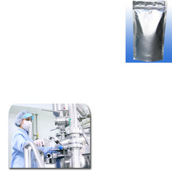 Bortezomib Chemical For Pharmaceutical Industry
