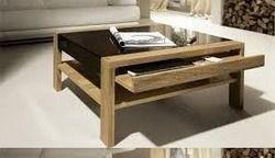 sofa center table