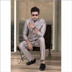 Fashionable Jodhpuri Men Suit