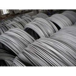 stainless steel 304l wire rod
