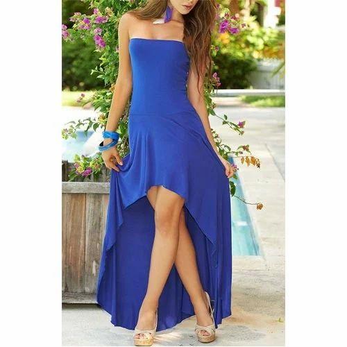 Wholesale Plus Size Dresses Plus Size Dresses Manufacturer From Mumbai