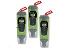 Eutech Pocket Testers
