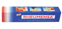 Rhumensa (ayurvedic Ointment For Joints)