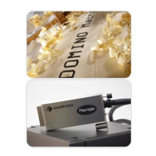 Domino Printech India Private Limited