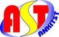 Ankitst Exim Inc.