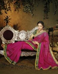 New Fashion Design Sarees
