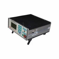 Portable Cable Fault Locator (FM 011)