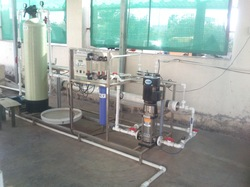 Reverse+Osmosis+System
