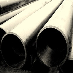 Seamless Carbon Steel Tube