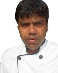 Rakesh Prasad, The Surya