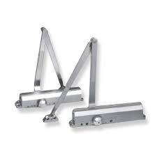 Automatic Door Closer Manufacturers Suppliers