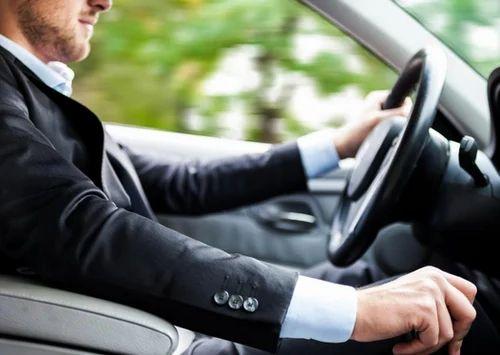Manuals Car Driver Automatic Car Driver Service Provider From - Car driver