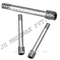 Herbert Cannulated Bone Screw