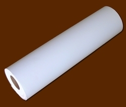 44 Inches Transfer Paper