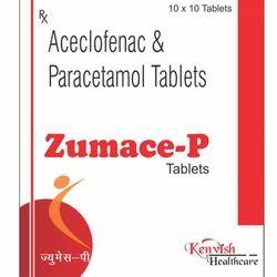 Pharma Franchise in Kheda