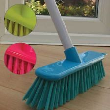 Floor Sweeping Brush Or Indoor Brush