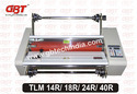 TLM 14 R (Thermal Lamination)