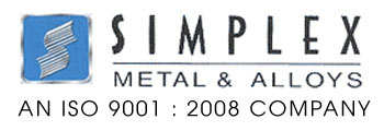 Simplex Metal & Alloys