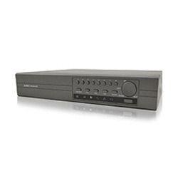 Stylish DVR Recorder