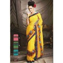 Multi Color Designer Sarees