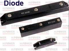 Heavy Duty (Hvd-16) Diode