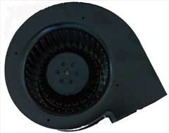 Cooling Fan For High Frequency Welding Machine.