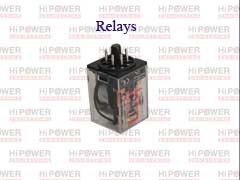 Relays For High Frequency PVC Welding Machine.