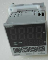 Timer For Hf PVC Welding Machine.
