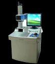 Deep Laser Engraving Machine