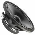 Faital Pro 12fh530 Speaker