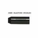 Sand Blasting Nozzles