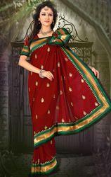 Bollywood+Indian+Saree