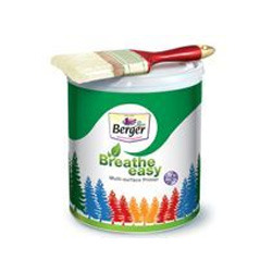 berger paints bangladesh ltd essay Berger paints bangladesh ltd offers both interior and exterior paints it leads the way for introducing high quality color bank products and top coat finishes decorative paints in bangladesh interior paints like plastic and distemper are used in wall, cement plaster etc and enamel is used for metal, wood, bamboo, hardboard etc.