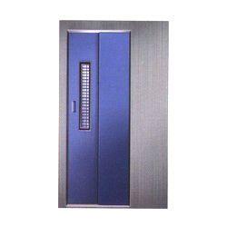 Elevator Doors - Lift Doors Suppliers, Traders & Manufacturers   250 x 250 jpeg 9kB
