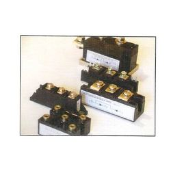 High Voltage Thyristor Diode