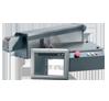 Online High Speed Laser Marking Machine