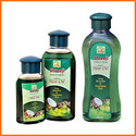 Shreeji Sanjivani Hair Oil