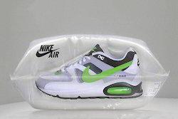 Shoe Cushion Air Bag