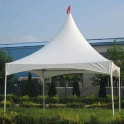Marquee Lining Tent