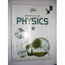 icse class 8 physics book pdf
