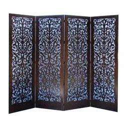 divider panels