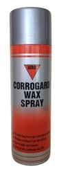 Aerol Corrogard Anti- Corrosion Wax Spray