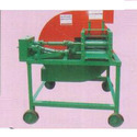 7.5 HP & Tractor Operated Chaff Cutter